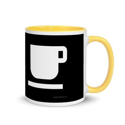 amantes del café